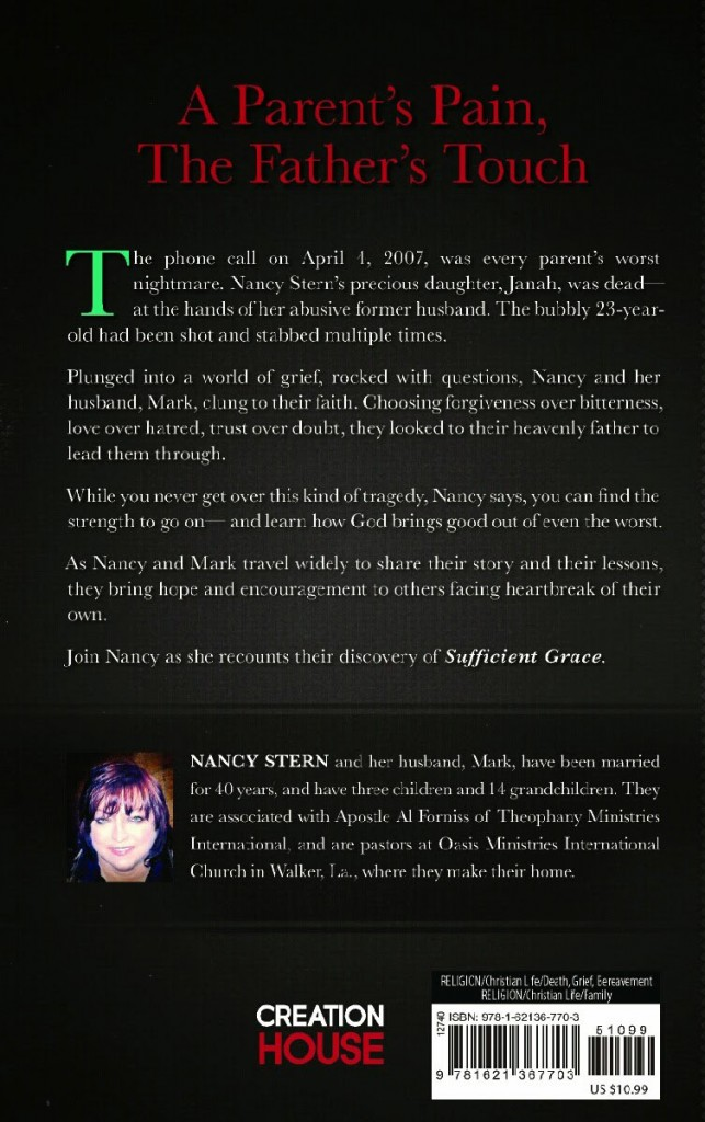 SufficientGrace_backcover