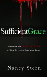 SufficientGrace_frontcover